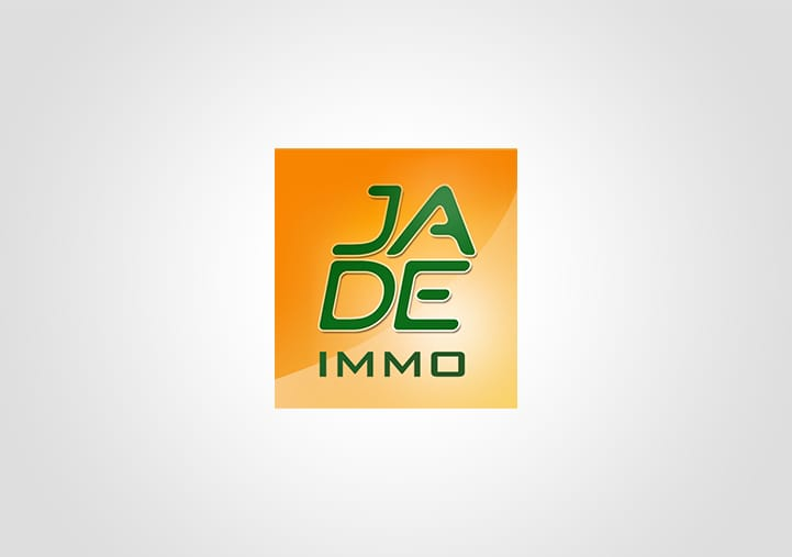 A vendre Evry 3410011285 Jade immo