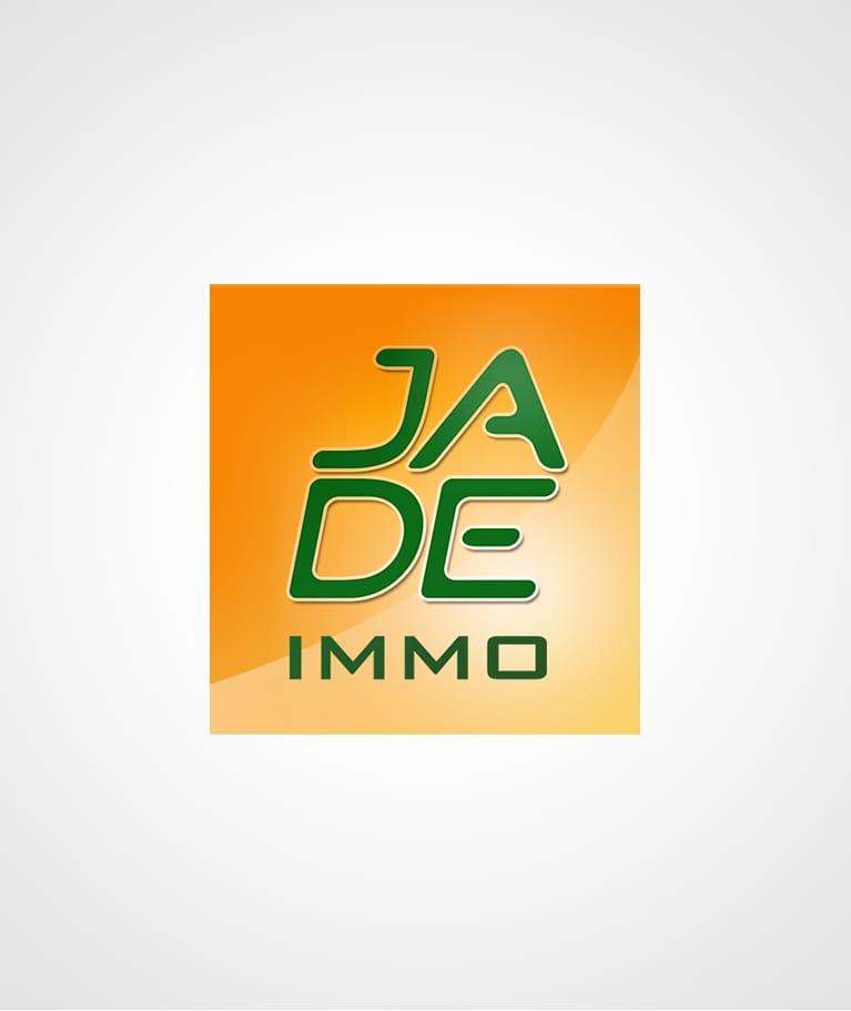 A vendre Soisy Sur Ecole  3410011743 Jade immo